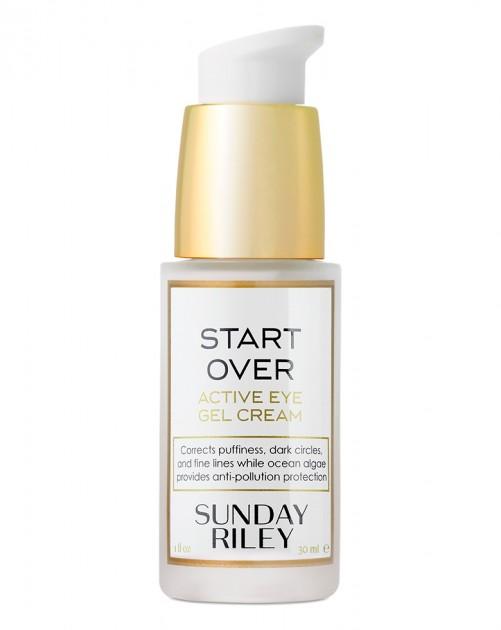 sunday-riley-start-over-eye-cream