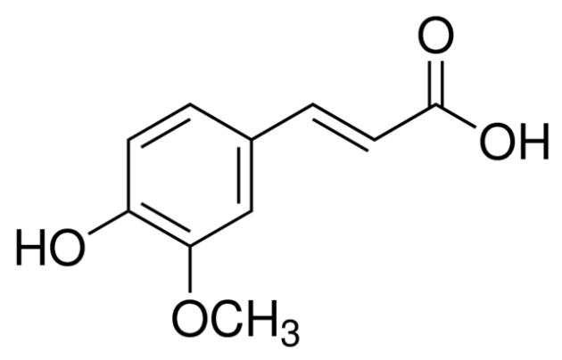 ferulic-acid-thanh-phan-chong-lao-hoa-hieu-qua-khong-the-bo-qua-1