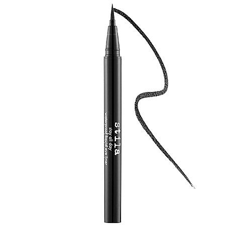 huong-dan-cach-ve-eyeliner-dep-nhu-makeup-artist-3