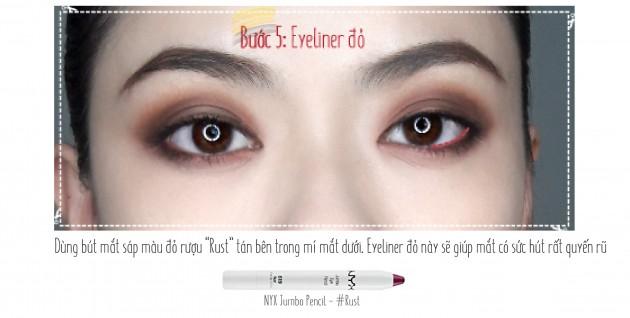 huong-dan-tu-makeup-theo-phong-cach-red-power-cua-kristen-stewart-6