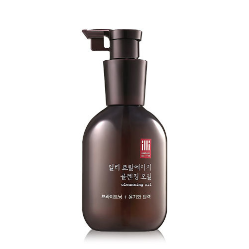 illi-total-aging-care-cleansing-oil-1