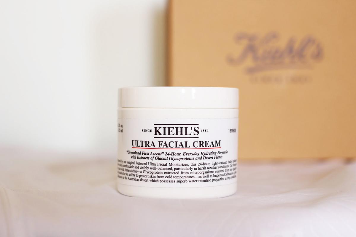review-kiehl-s-ultra-facial-cream-va-kiehl-s-ultra-facial-oil-free-gel-cream