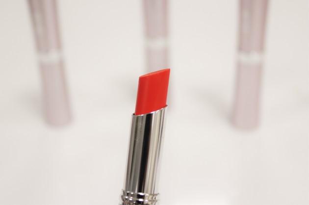 review-lip-on-lip-silky-matte-8