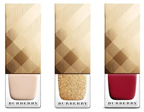 Burberry_Beauty_Festive_holiday_2016_makeup_collection5