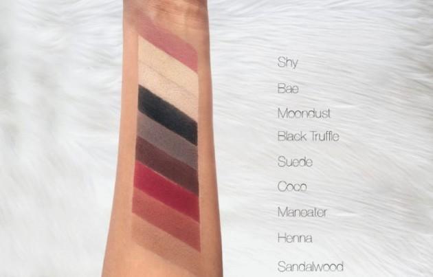 huda-beauty-rose-gold-eyeshadow-palett-13