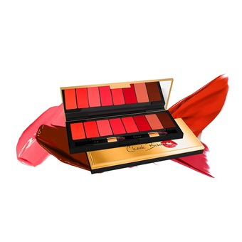 loreal-paris-la-palette-lip-and-cheek-tint