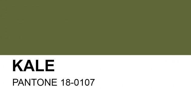 pantone-du-doan-top-10-mau-sac-se-len-ngoi-trong-xuan-2017-11