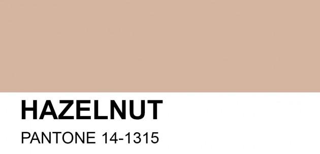pantone-du-doan-top-10-mau-sac-se-len-ngoi-trong-xuan-2017-4