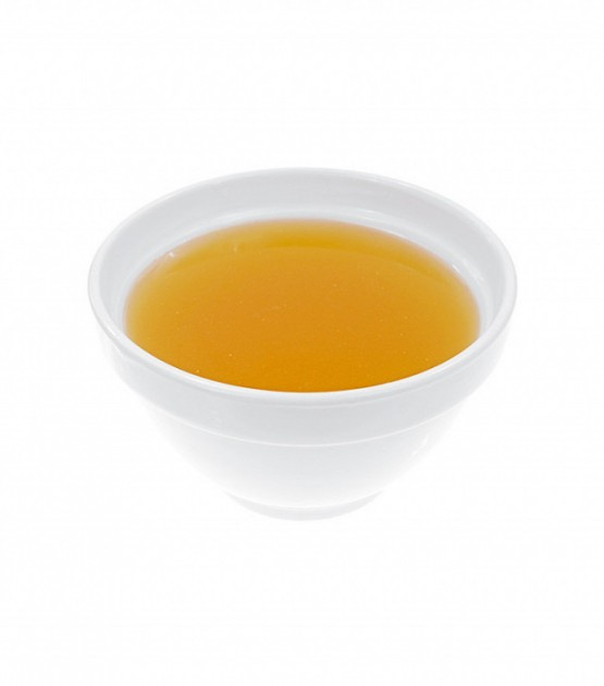 7-meo-giup-da-dep-khong-can-lieu-trinh-cham-soc-dat-tien-1