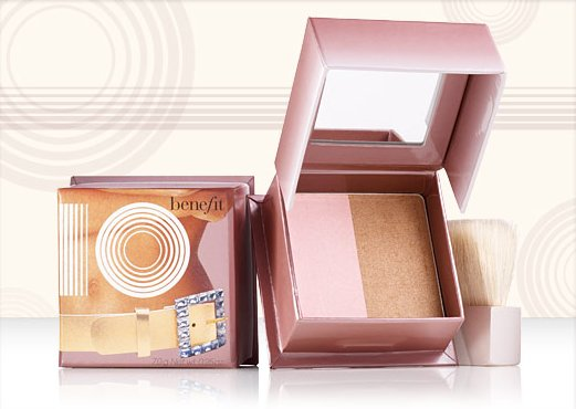 BEGINNER-Benefit-10-Bronzing-Highlighting-Duo