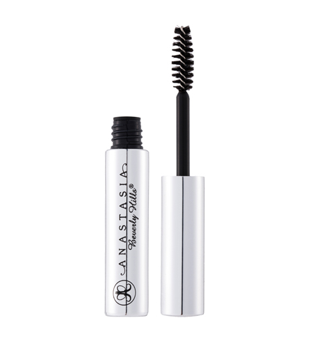 Anastasia Of Beverly Hills Clear Brow Gel