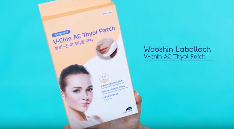 review-bo-3-mieng-dan-tri-mun-wooshin-labottach-3