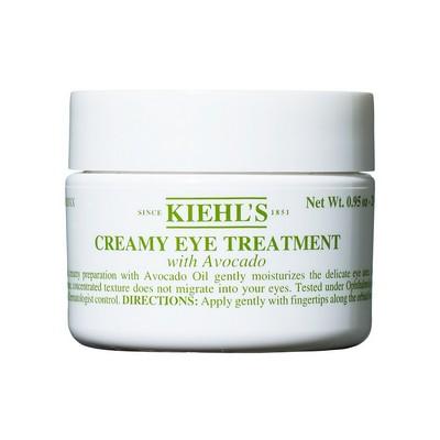 Kiehls-Creamy-Eye-Treatment-with-avocado-1