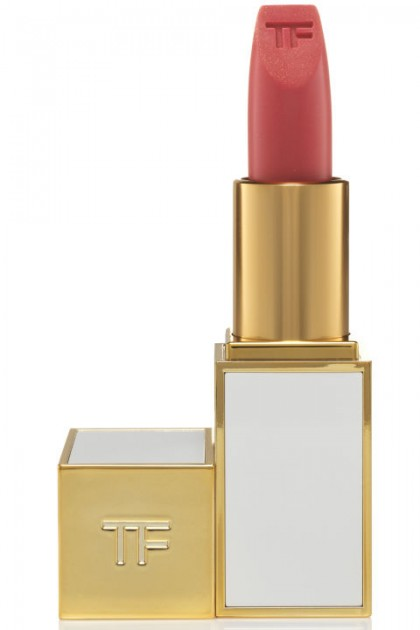 Tom Ford Lip Color Sheer mau paradiso