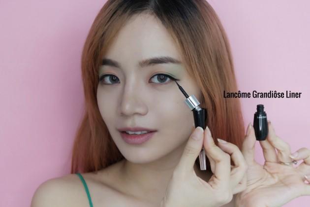 green-makeup-8