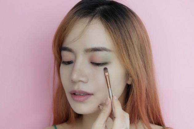green-makeup-9
