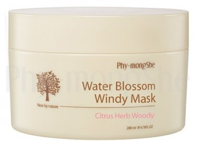 phy-mongshe-water-blossom-windy-mask