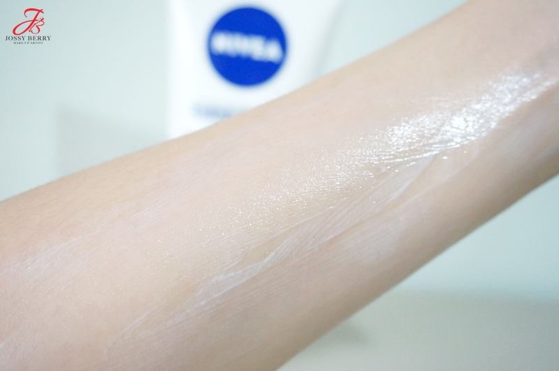 review-nivea-instant-white-firming-body-serum-spf-50-1