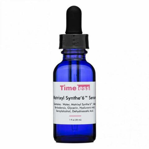 timeless-matrixyl-synthe-6-serum-1