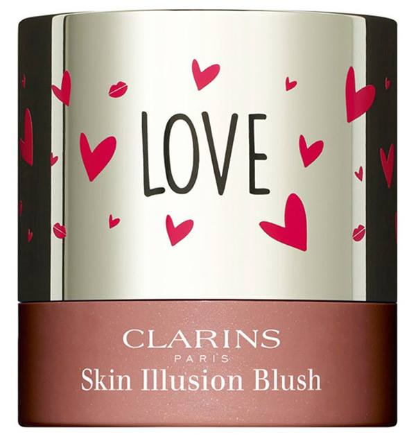 trend-update-Clarins-Skin-Illusion-Blush-1
