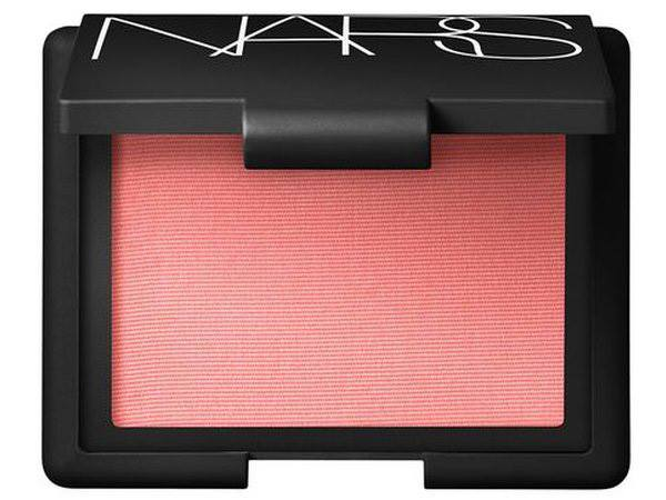 trend-update-NARS-Spring-2017-Wildfire-Collection-1