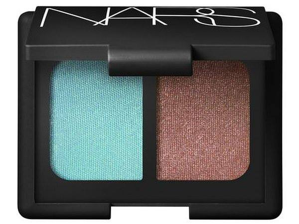 trend-update-NARS-Spring-2017-Wildfire-Collection-2