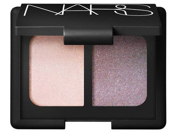 trend-update-NARS-Spring-2017-Wildfire-Collection-3