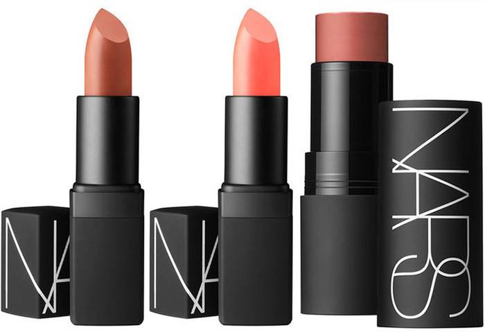 trend-update-NARS-Spring-2017-Wildfire-Collection-4