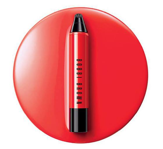 Bobbi-Brown-2017-Art-Stick-Liquid-Lip