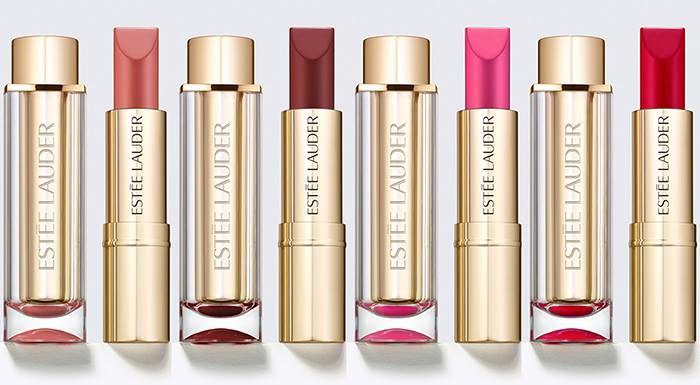 Estee-Lauder-2017-Pure-Color-Love-Lipstick-1