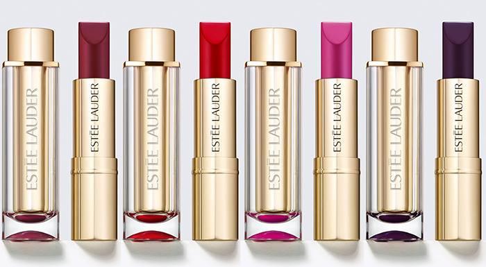 Estee-Lauder-2017-Pure-Color-Love-Lipstick-2