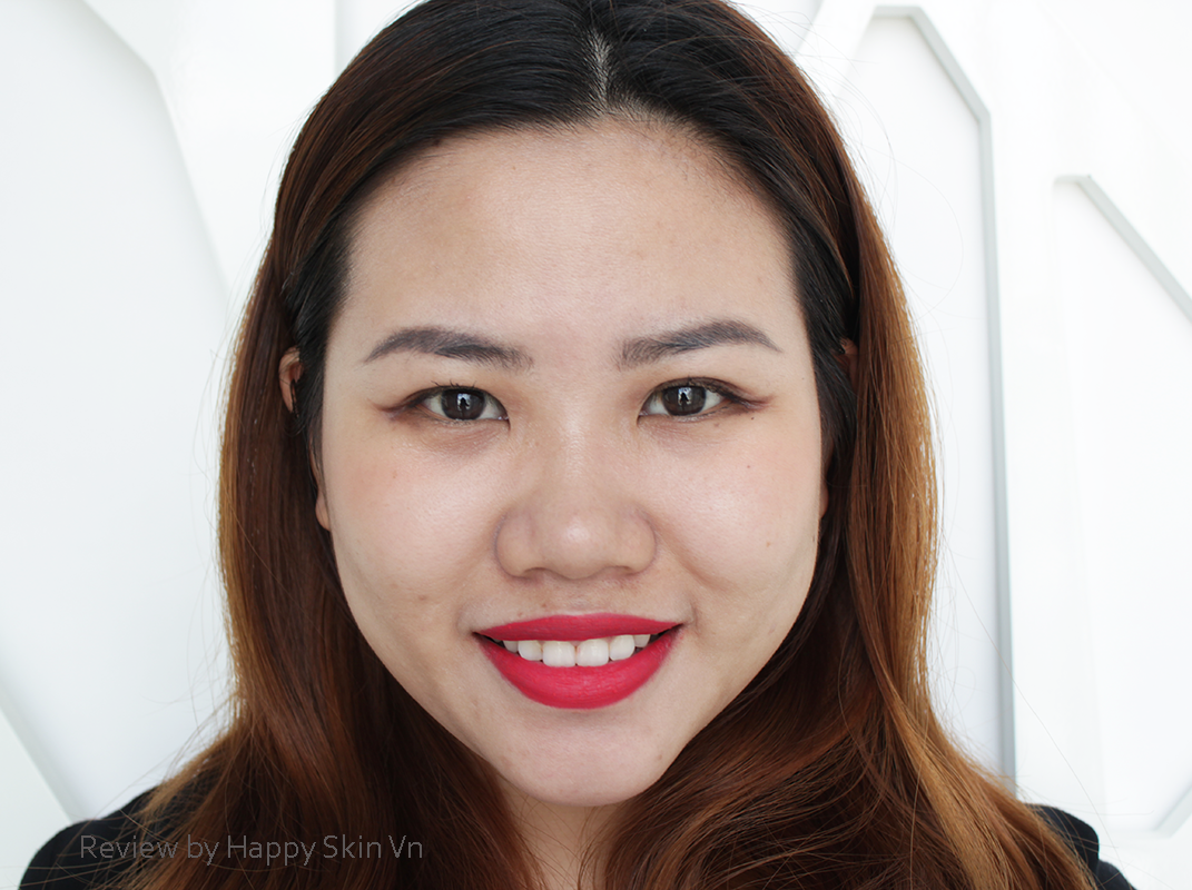 lancome-blanc-expert-high-coverage-7