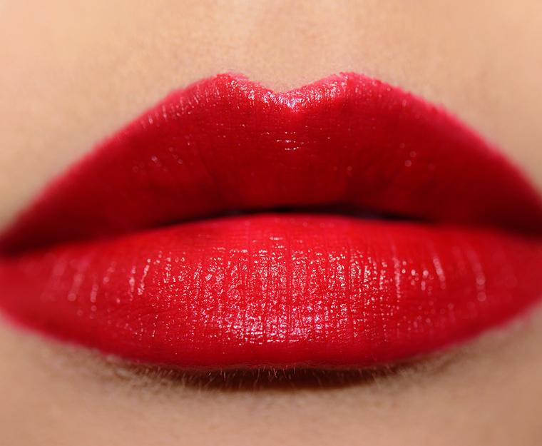 mac_betty-boop-red_006_lipswatch