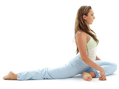 dong-tac-yoga-giam-dau-lung-1