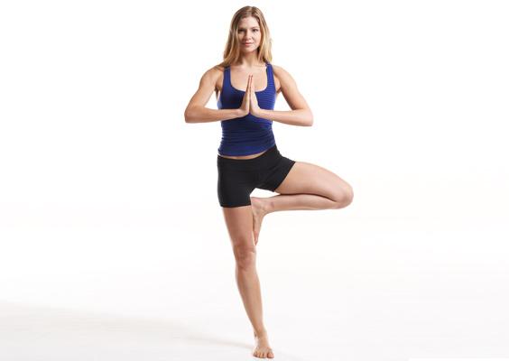 dong-tac-yoga-giam-dau-lung-2
