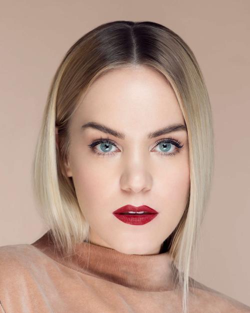 trend-update-Em Cosmetics Infinite Lip Cloud-6