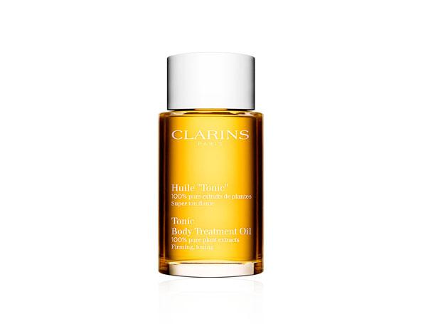 Tinh-dau-massage-co-the-CLARINS-Body-treatment-Oil-(Huile-Tonic)--NuocHoa4U-2462-2-12