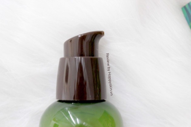 innisfree-the-green-tea-seed-serum-1