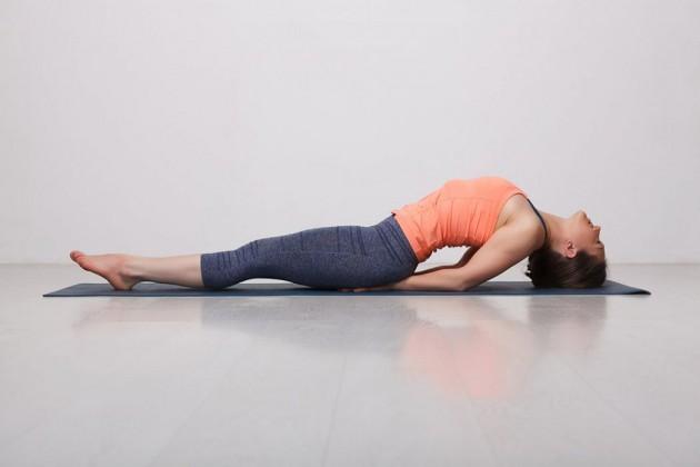4-tu-the-yoga-giup-vong-1-tang-size-2