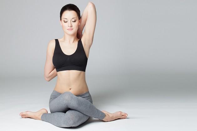 4-tu-the-yoga-giup-vong-1-tang-size-4