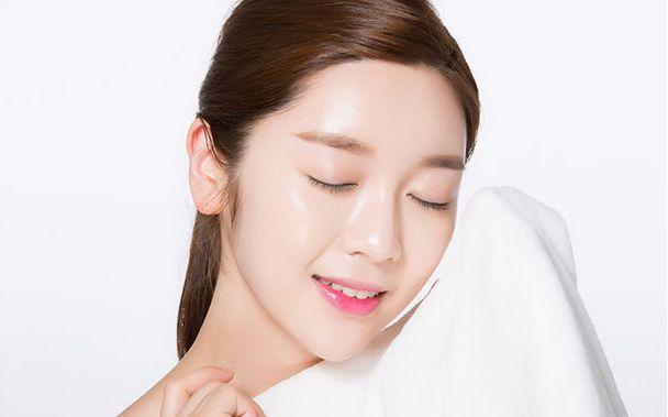xu-huong-duong-da-trang-hong-thumbnail