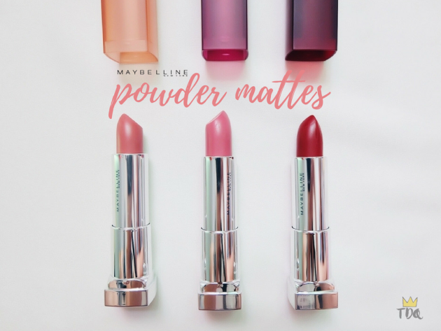 maybelline-the-powder-of-mattes-4