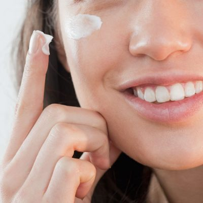 Makeup-Pore-4
