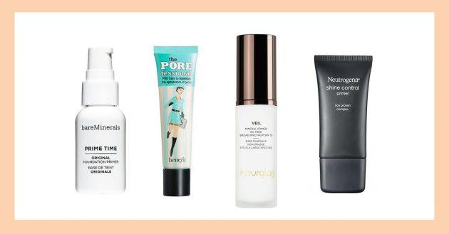 Makeup-Pore-5