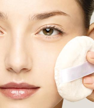 Makeup-Pore-9