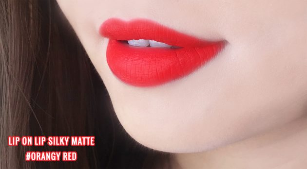 lip-on-lip-silky-matte-orangy-red