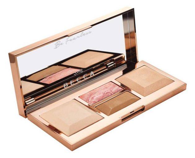 Nhung-san-pham-make-up-hot-thang-6-18