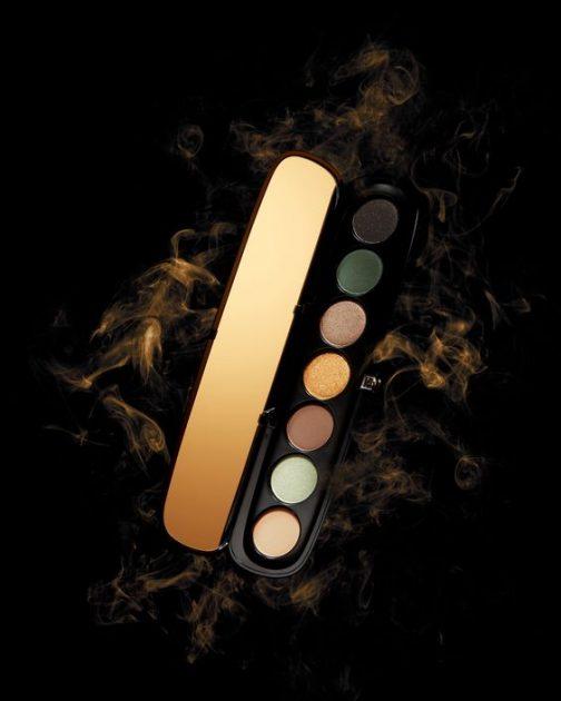 Nhung-san-pham-make-up-hot-thang-6-21