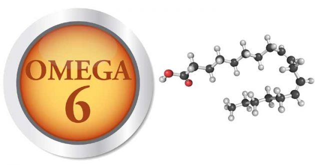 Cam-nang-tri-mun-bang-omega-3-omega-6-6