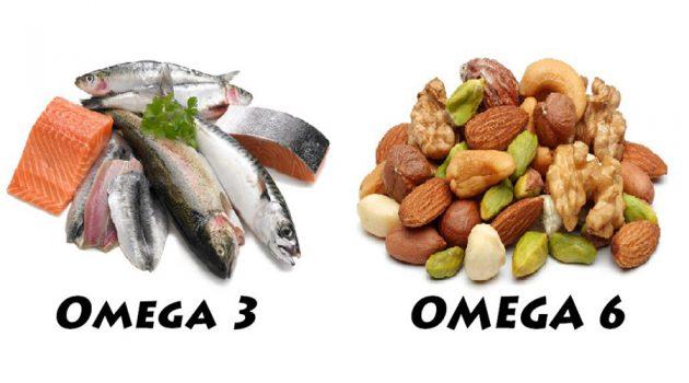 Cam-nang-tri-mun-bang-omega-3-omega-6-8